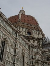 Day 31 - Florence